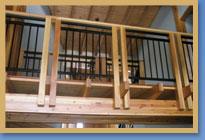 custom home builders cariboo